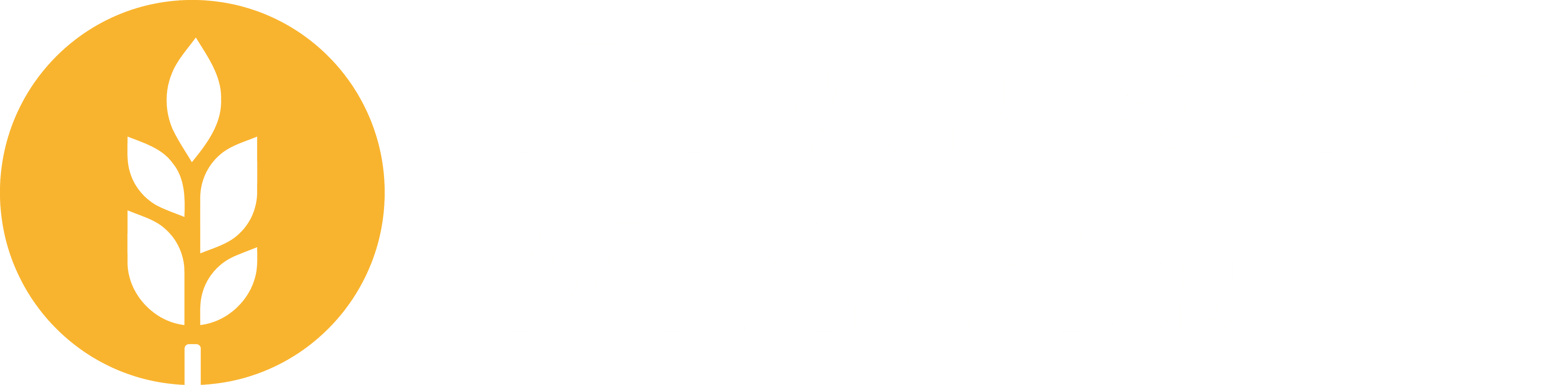 His Harvest Stand