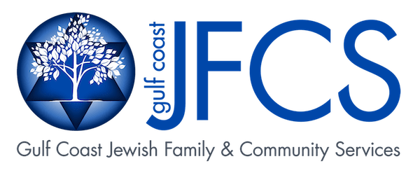 GCJFS Family Support Services
