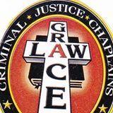 Law & Grace Ministries