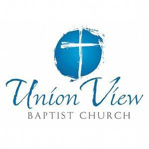 Union View Church