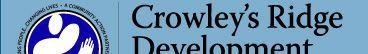 Crowleys Ridge Development Council - Newport Service Center