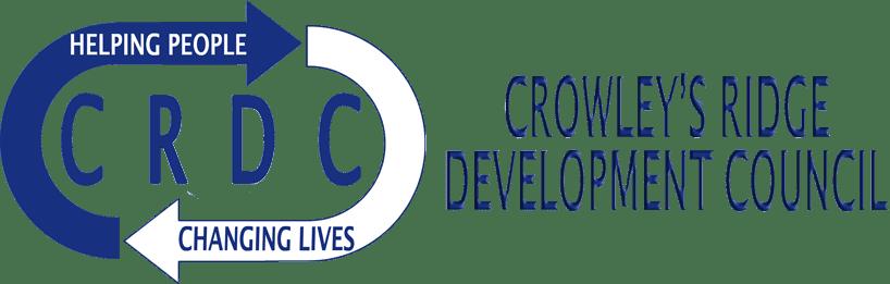 Crowleys Ridge Development Council - Paragould Services Center