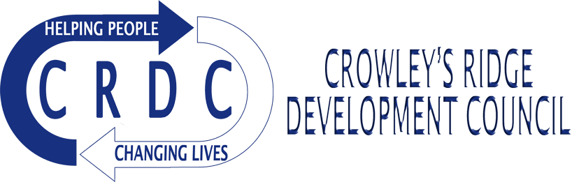 Crowleys Ridge Development Council - Augusta Services Center