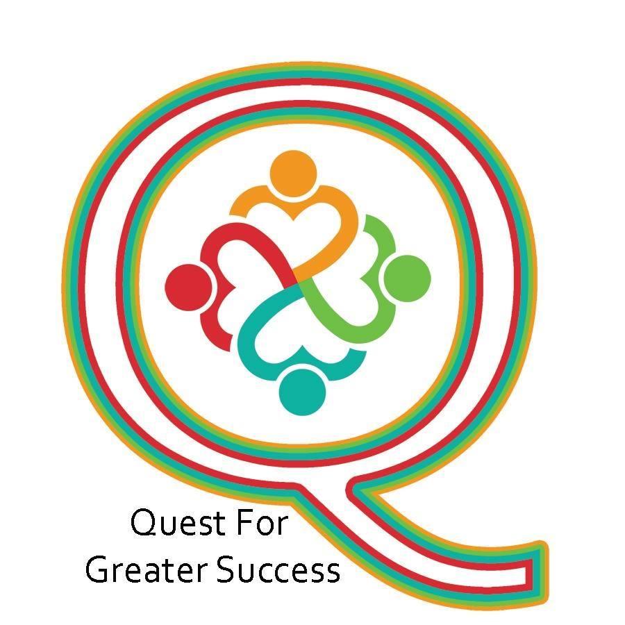 Quest4GreaterSuccess