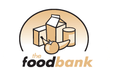 The Lords Storehouse Compassion Ministries - Food Bank