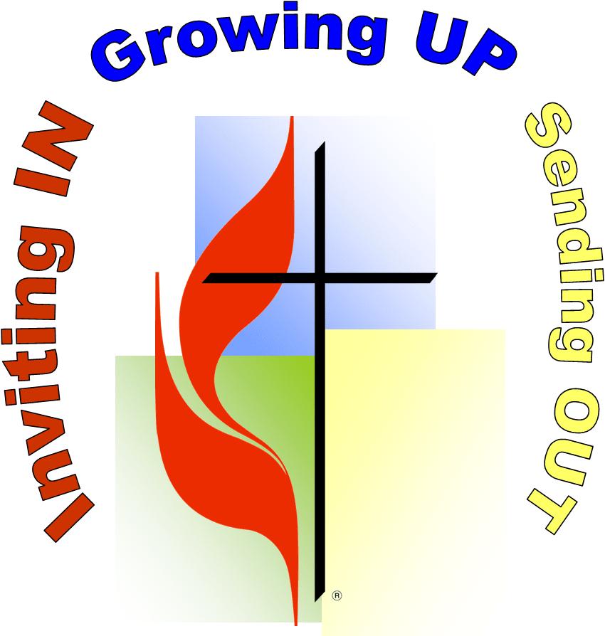 Benton United Methodist Church - The Table Food Ministries