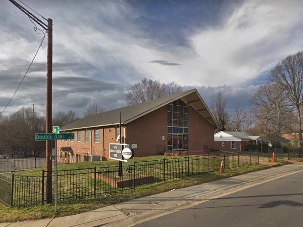 Berean Seventh Day Adventist Church Schools & Community Center