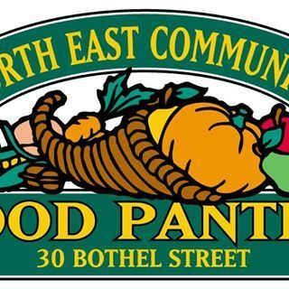North East Community Food Pantry