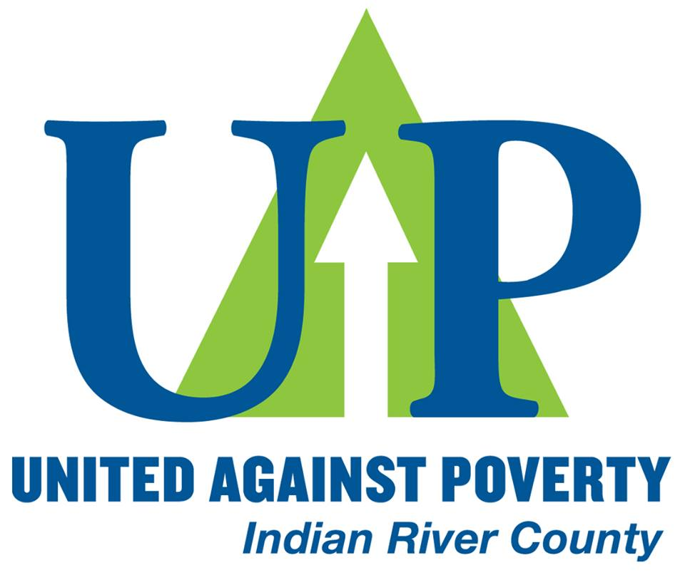 United Against Poverty - Indian River North