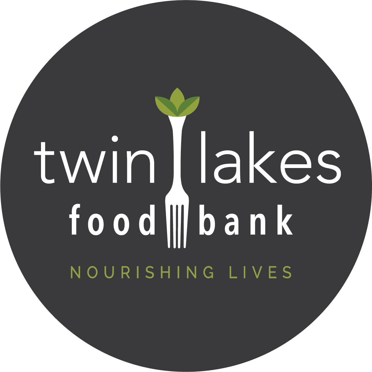 Twin Lakes Area Food Pantry St John's Catholic Church