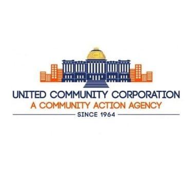 United Community Corporation