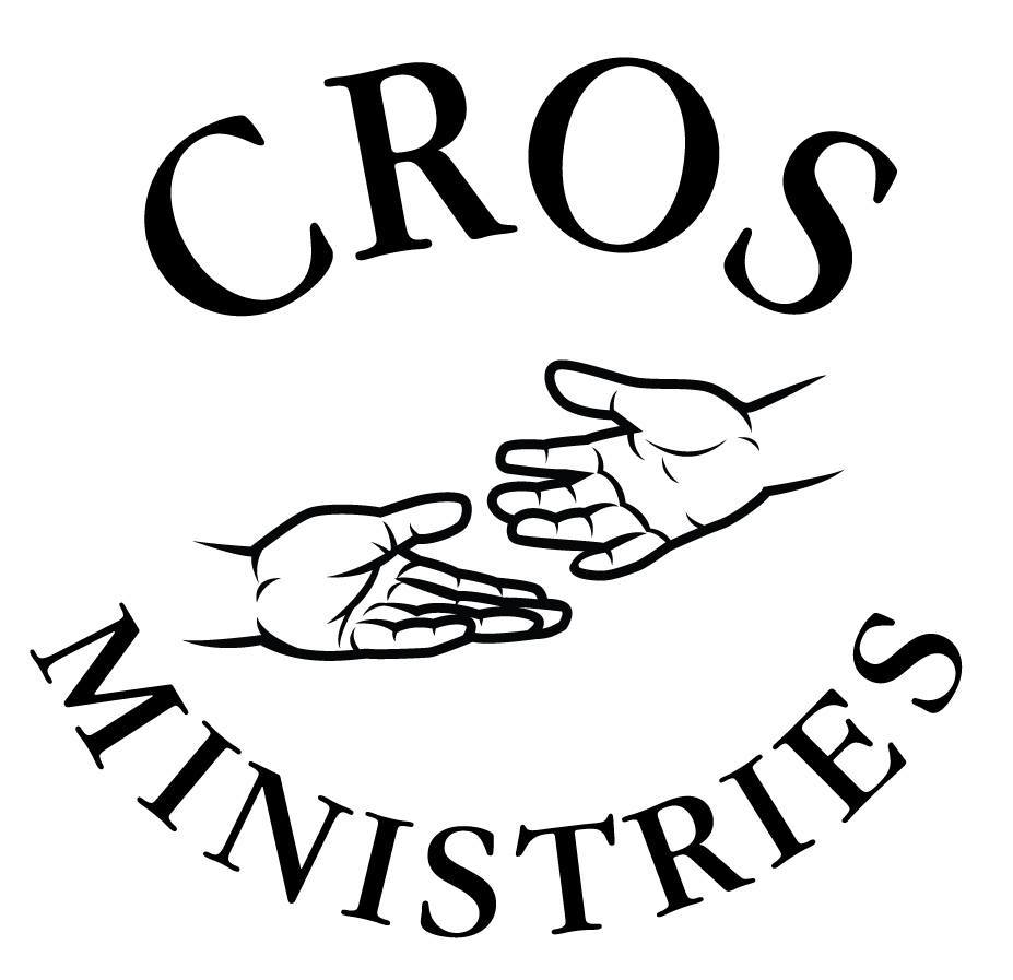 Cros Ministries - Delray Beach Food Pantry