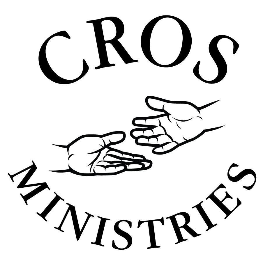 Cros Ministries - Neighborhood Resource Center (NRC)