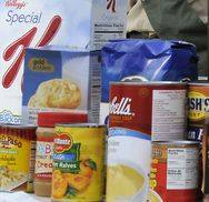 Cros Ministries -Jupiter Food Pantry