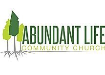 Abundant Life Community Church Oasis Food Pantry