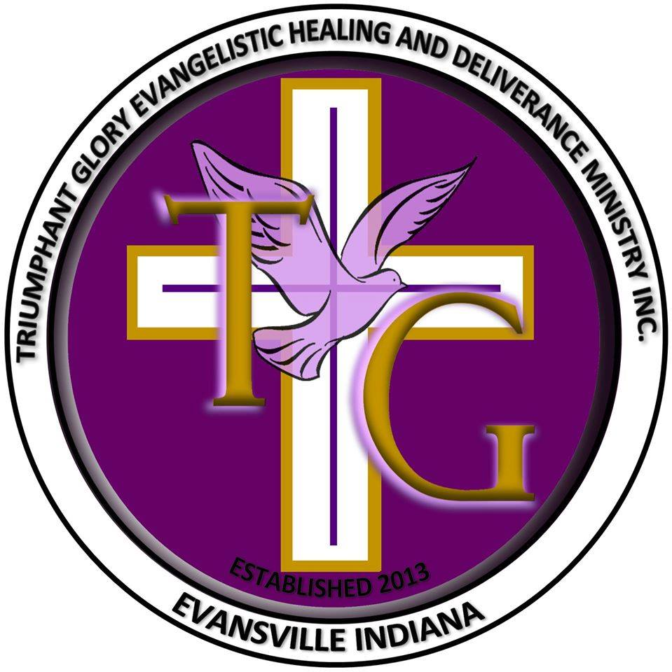 Triumphant Glory Evangelistic Healing and Deliverance Ministry Inc.