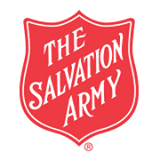 The Salvation Army - Food Pantry
