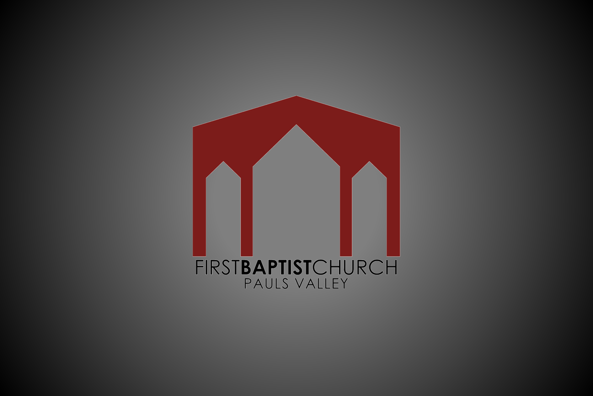 First Baptist Church Pauls Valey