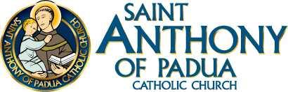 St. Anthony's Parish