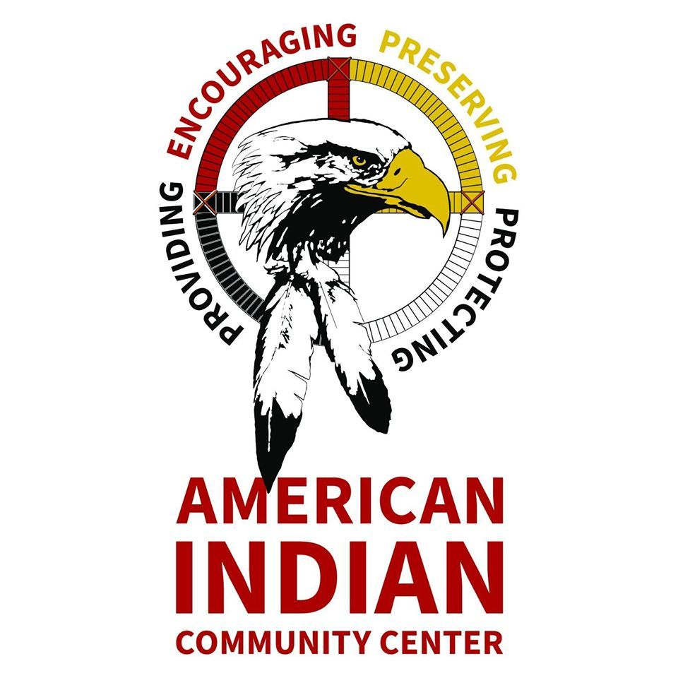 American Indian Community Center
