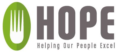 HOPE: Helping Our People Excel