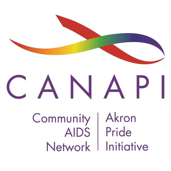 CANAPI's Organic Food Pantry