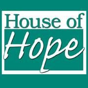 Jesus House of Hope, Inc.