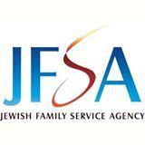 Jewish Familily Service Agency