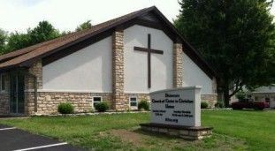Delaware Church of Christ in Christian Union