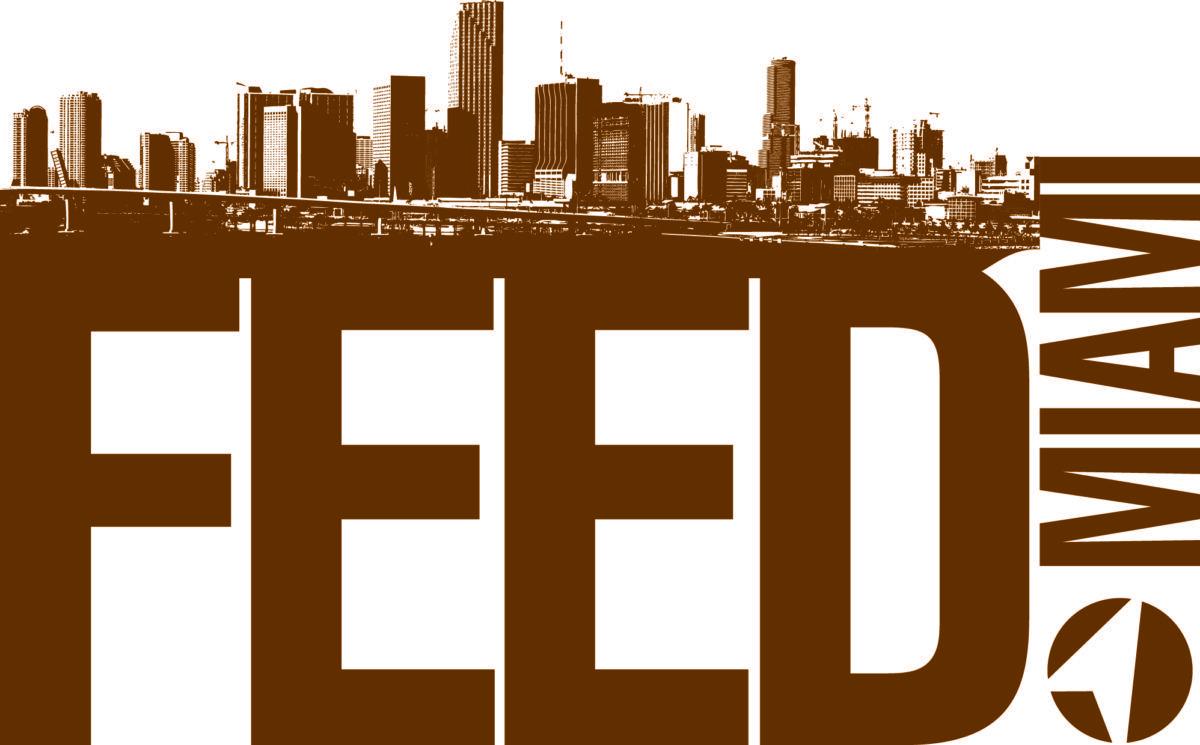 FeedMiami Food Pantry - Gables Campus