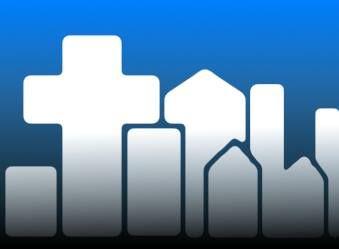 Urban Christian Ministries
