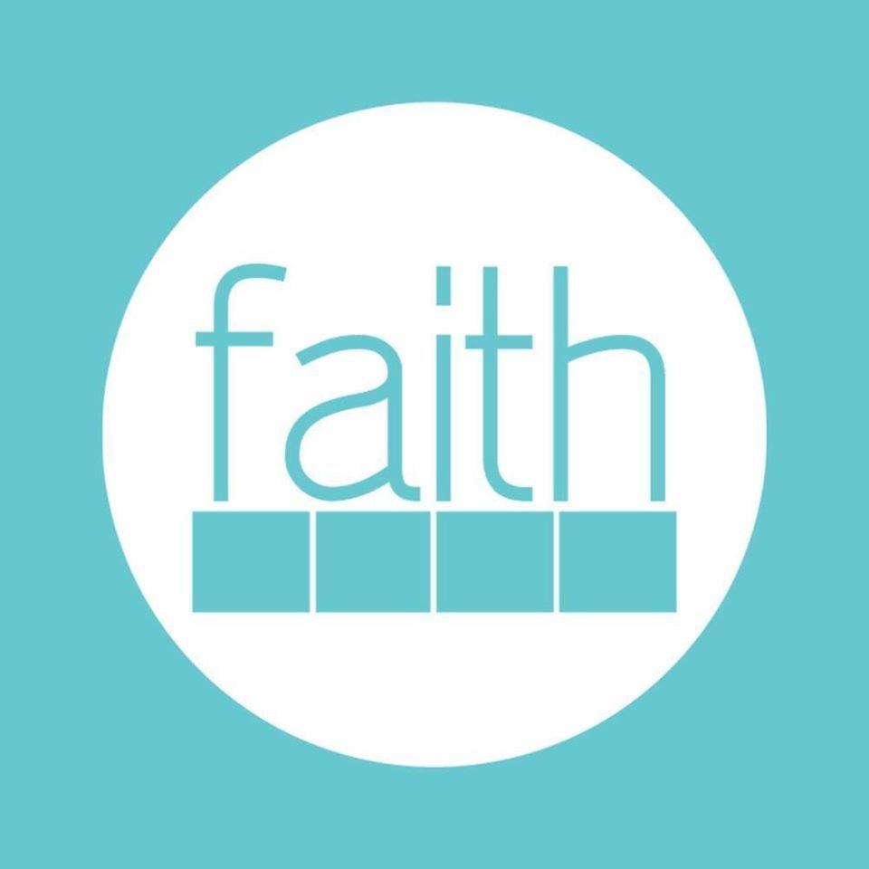 Faith Moncks Corner