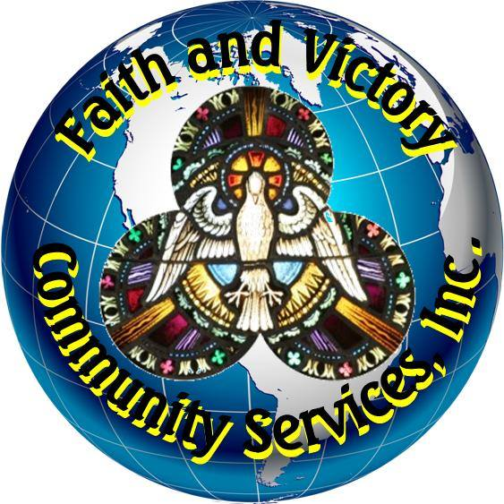 Faith and Victory Community Services - Manna Food and Wellness