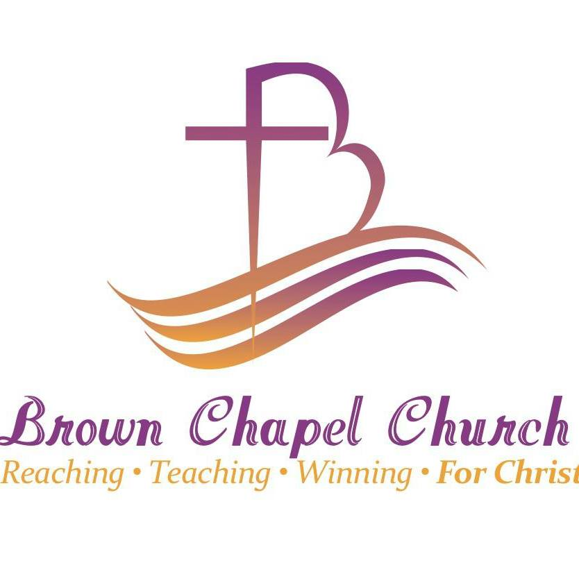Brown Chapel A.M.E. Church Food Pantry