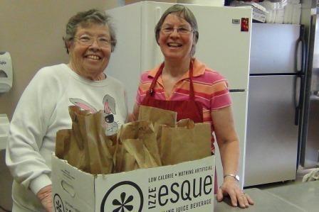 Southeast Nebraska Community Action (SENCA)