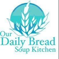 Our Daily Bread Soup Kitchen St Thomas Episcopal Church