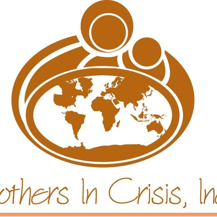 Mothers in Crisis