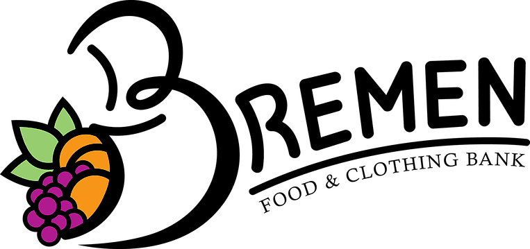 Bremen Food and Clothing Bank