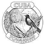 Cuba Township Fresh Market and Pantry