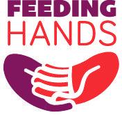 Feeding Hands - Emmanuel Church