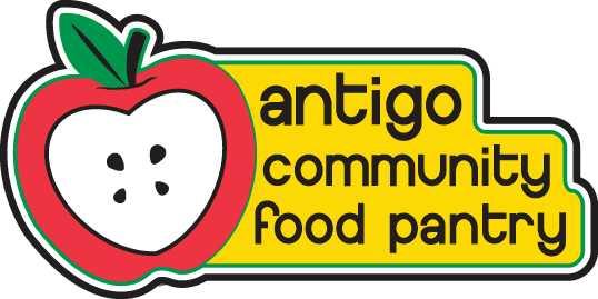 Antigo Area Community Food Pantry