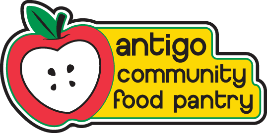 Antigo Area Community Food Pantry