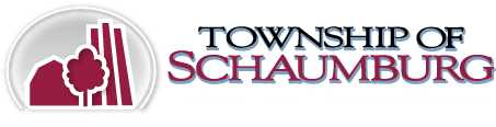 Schaumburg Township Food Pantry