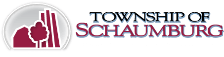 Schaumburg Township Food Pantry