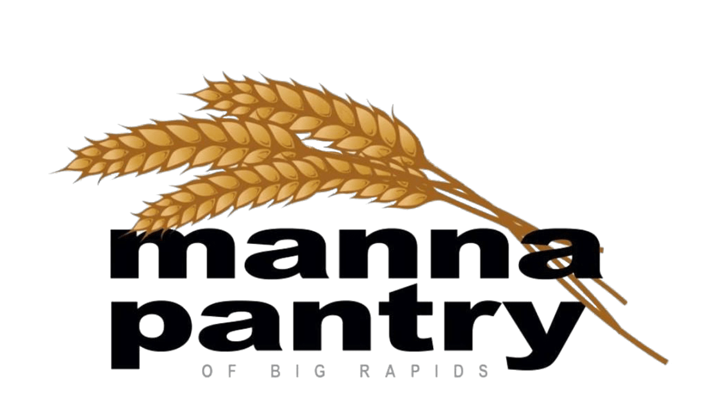 St. Andrew's Episcopal Church - Manna Pantry