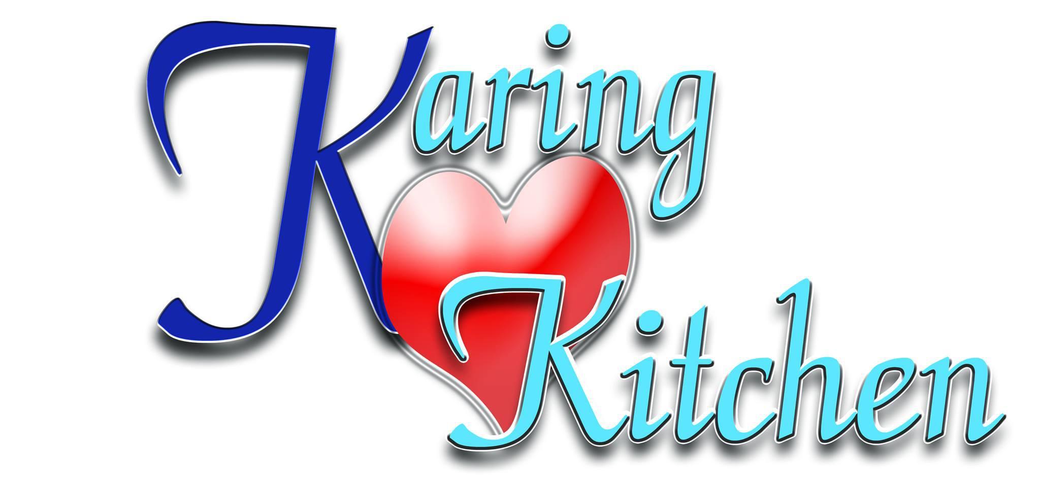 Karing Kitchen