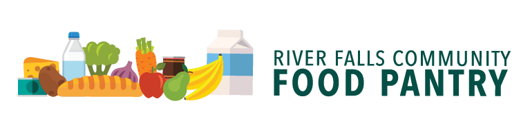 River Falls Food Pantry