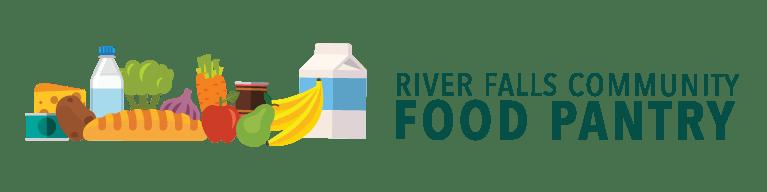 River Falls Food Pantry