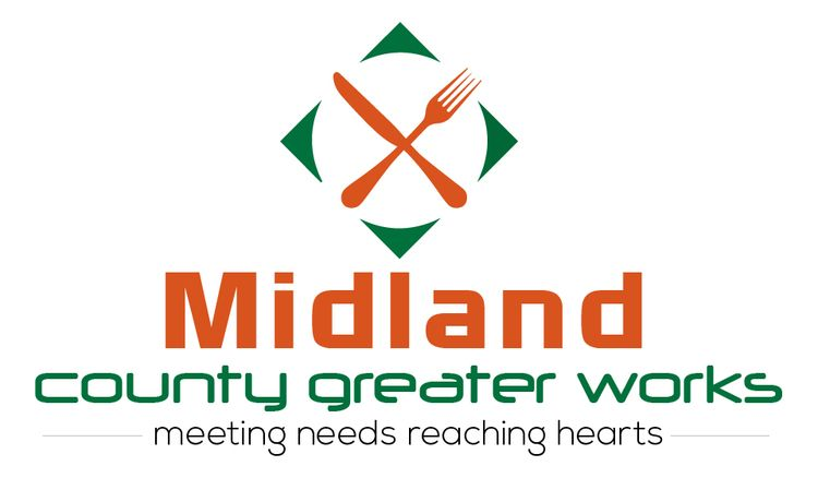 Midland County Greater Works