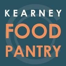 Kearney Food Pantry